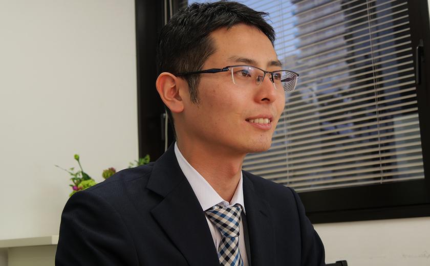 相続専門税理士 佐藤智春のご紹介